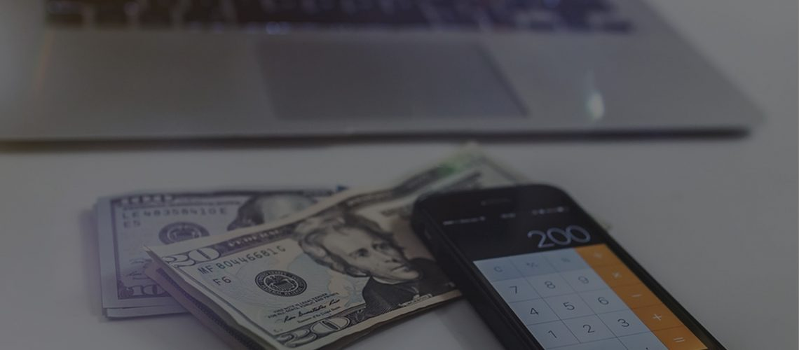HOW CAN AFFILIATE MARKETERS 5X THEIR COMMISSION BY THE SMS MARKETING CAMPAIGN?