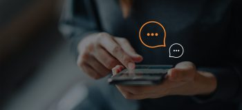 SMS MARKETING 101: BEST PRACTICES FOR SMS CAMPAIGN